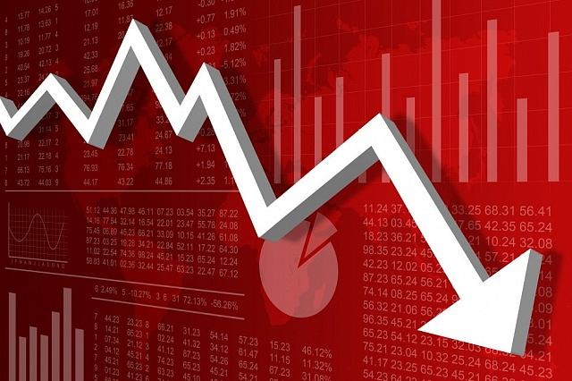 кризиста қандай бизнес